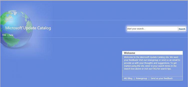 Download and Install Windows Update from Microsoft Update Catalog-2.muc.jpg
