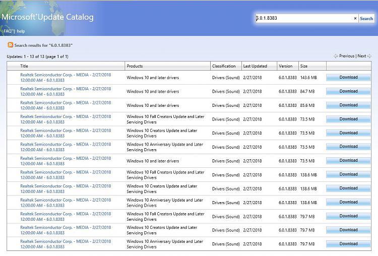 Download and Install Windows Update from Microsoft Update Catalog-6.muc.realtekdrv.jpg