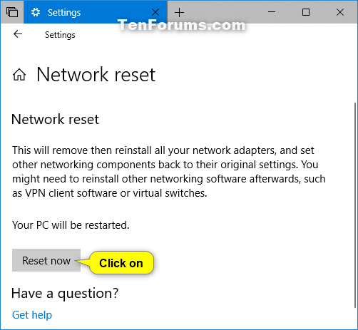 Name:  Network_reset_in_Settings-2.png Views: 7365 Size:  30.5 KB