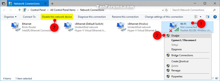 Name:  Network_Connections-3.jpg Views: 7073 Size:  41.5 KB