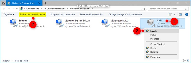 Enable or Disable Network Adapters in Windows-network_connections-4.jpg