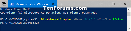 Name:  PowerShell_network_adapter-2.png Views: 1893 Size:  18.1 KB