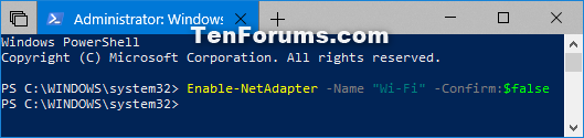 Name:  PowerShell_network_adapter-3.png Views: 7018 Size:  17.9 KB