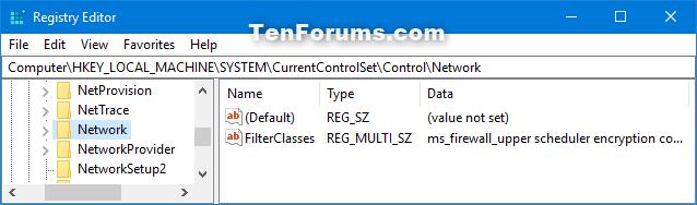 Name:  Rename_network_adapter_regedit-1.png Views: 2128 Size:  18.6 KB