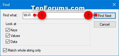 Name:  Rename_network_adapter_regedit-3.png Views: 13191 Size:  14.1 KB