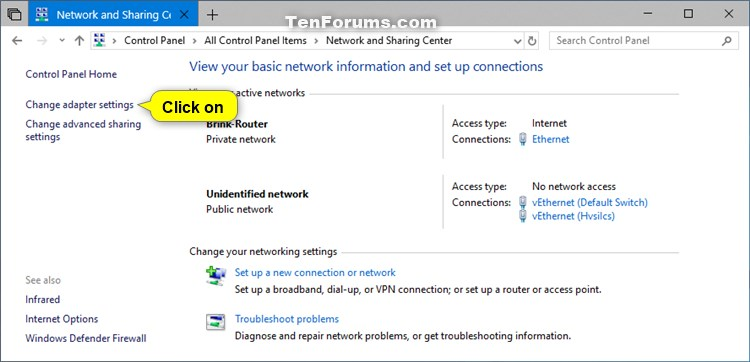 Name:  Rename_Network_Connections-1.jpg