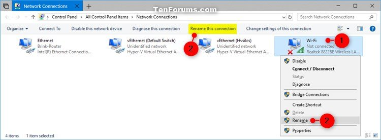 Name:  Rename_Network_Connections-3.jpg Views: 13245 Size:  41.3 KB