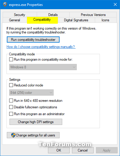 excel read only compatibility mode 2010