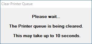 Name:  clear_print_queue.jpg Views: 73389 Size:  22.9 KB