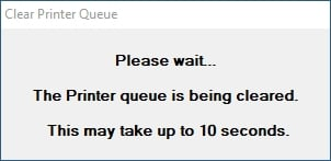 Reset and Clear Print Spooler in Windows 10-clear_print_queue.jpg