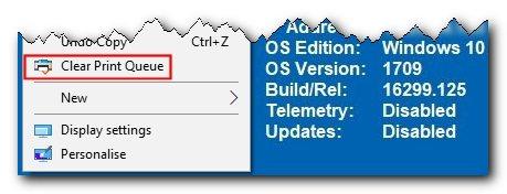 Name:  clear print queue.jpg Views: 2431 Size:  21.9 KB