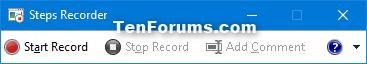 Name:  Steps_Recorder-1.png Views: 120 Size:  8.5 KB
