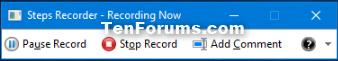 Name:  Steps_Recorder-2.png Views: 116 Size:  15.8 KB