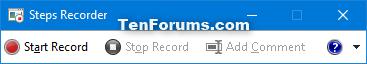 Name:  Steps_Recorder.png Views: 591 Size:  8.0 KB