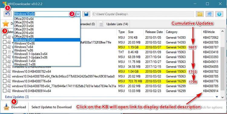 Download and Install Windows Update from Microsoft Update Catalog-p4.jpg