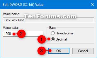 Name:  ClickLock_settings_regedit-2.png Views: 464 Size:  16.1 KB