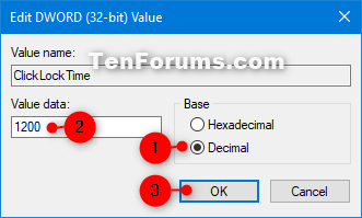 Name:  ClickLock_settings_regedit-2.png Views: 1061 Size:  16.1 KB