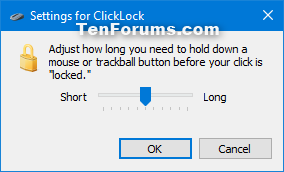 Name:  ClickLock_settings-2.png