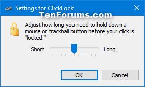Name:  ClickLock_settings-2.png Views: 2808 Size:  10.3 KB