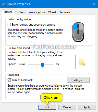 Name:  ClickLock_settings-3.png