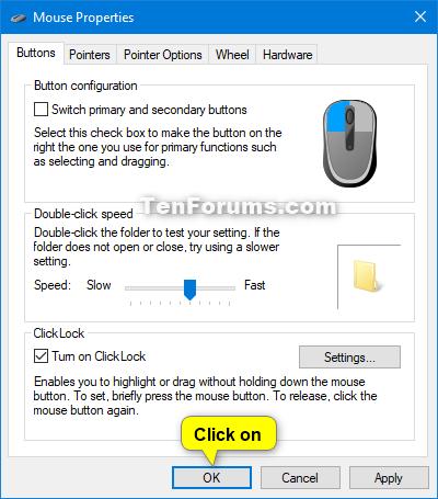 Name:  ClickLock_settings-3.png Views: 473 Size:  30.0 KB
