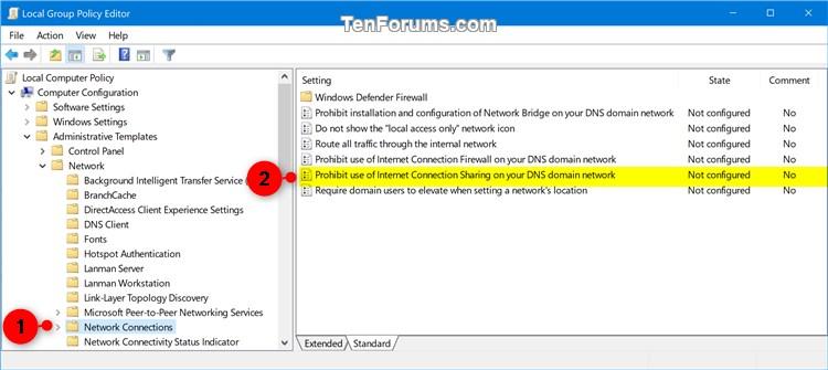 Enable or Disable Mobile Hotspot in Windows 10-mobile_hotspot_gpedit-1.jpg