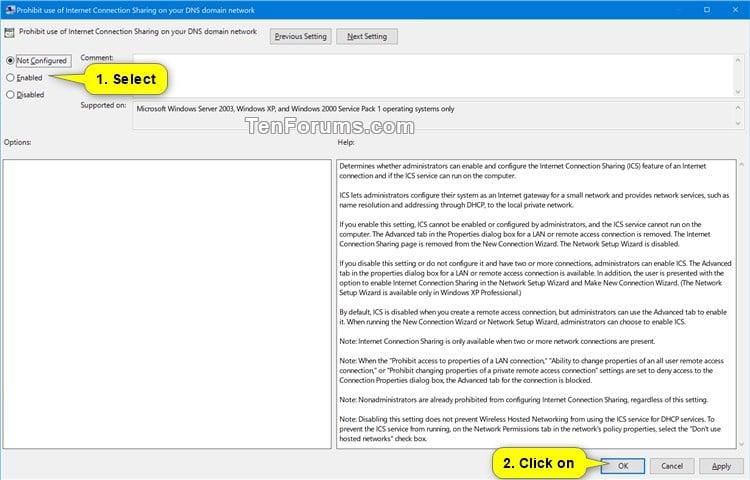 Enable or Disable Mobile Hotspot in Windows 10-mobile_hotspot_gpedit-2.jpg
