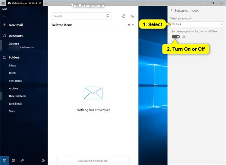 Turn On or Off Focused Inbox in Windows 10 Mail app-mail_focused_inbox-2.jpg
