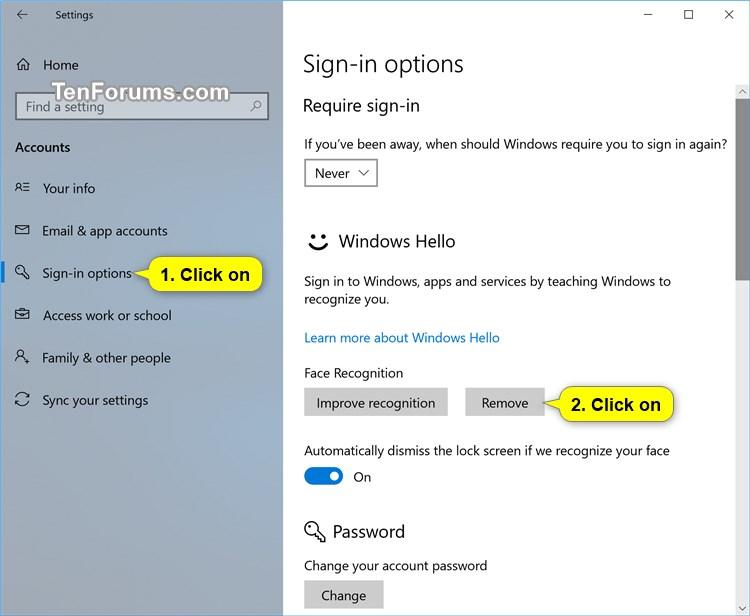 Name:  Remove_Face_Windows_Hello.jpg Views: 2025 Size:  62.6 KB