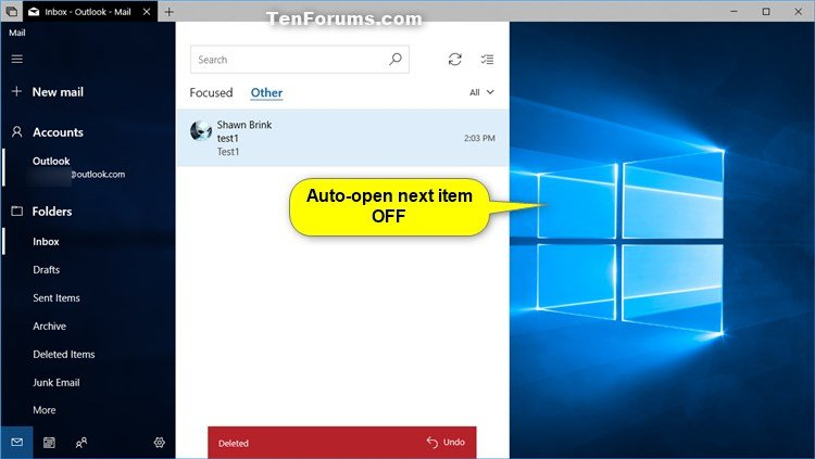 Turn On or Off Auto-open Next Item in Windows 10 Mail app-mail_app_auto_open_next_item-off.jpg