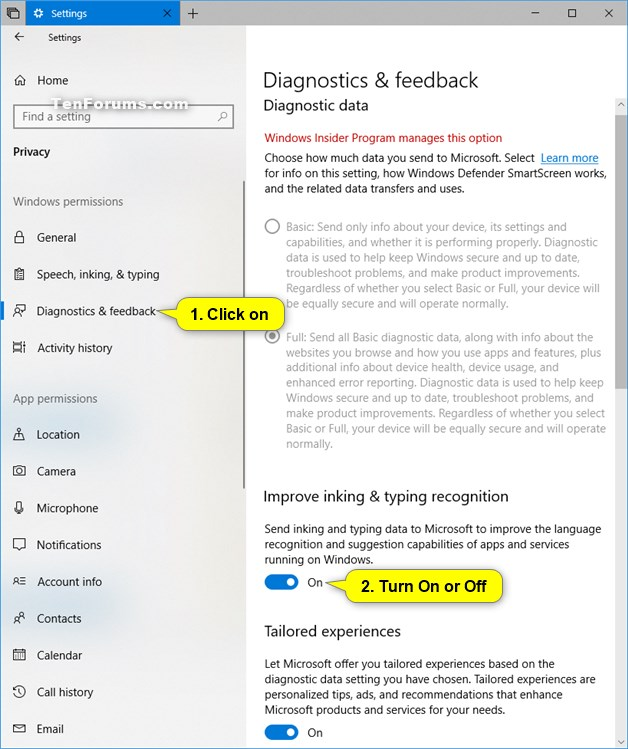 Name:  Improve_inking_and_typing_recognition_Settings.jpg Views: 1829 Size:  109.3 KB