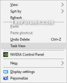 Name:  Task_View_context_menu.png Views: 897 Size:  9.5 KB