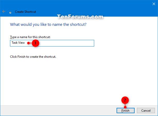 Name:  Task_View_shortcut-2.png Views: 144 Size:  19.0 KB