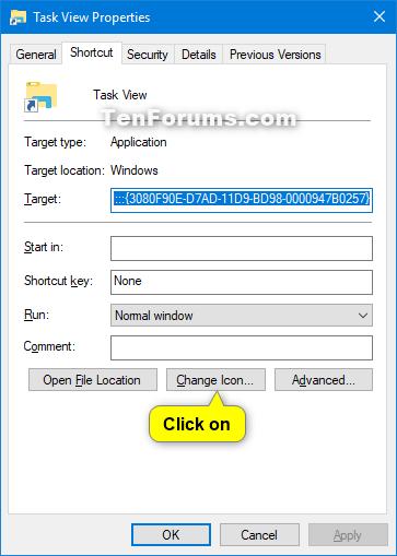 Name:  Task_View_shortcut-3.png Views: 139 Size:  21.0 KB