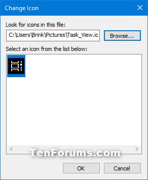 Name:  Task_View_shortcut-4.png Views: 138 Size:  10.5 KB