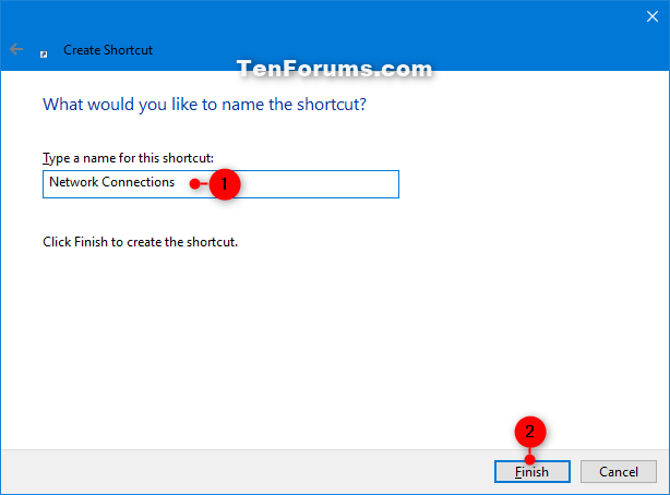 Create Network Connections Shortcut in Windows 10-network_connections_shortcut-2.png