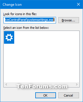 Create Network Connections Shortcut in Windows 10-network_connections_shortcut-4b.png