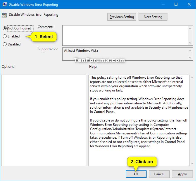 Name:  Windows_Error_Reporting_gpedit-3.png Views: 25254 Size:  43.1 KB