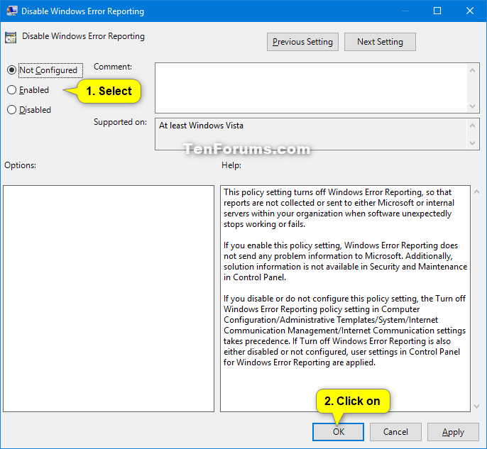 Name:  Windows_Error_Reporting_gpedit-3.png Views: 326 Size:  43.1 KB