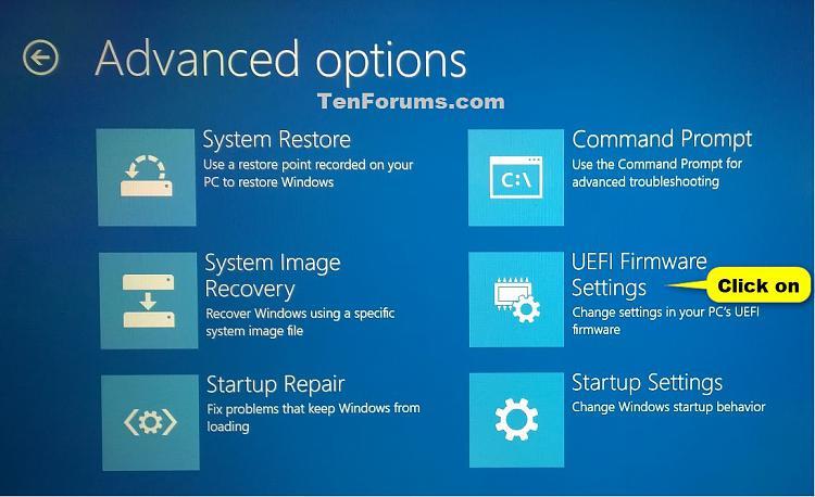 Boot to UEFI Firmware Settings from inside Windows 10-uefi-3.jpg