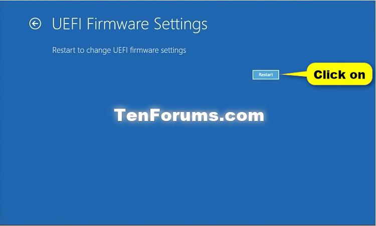Click image for larger version.  Name:UEFI-4.jpg Views:5369 Size:31.8 KB ID:18321