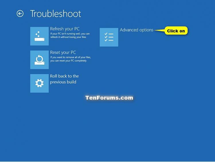 Boot to UEFI Firmware Settings from inside Windows 10-uefi-2.jpg