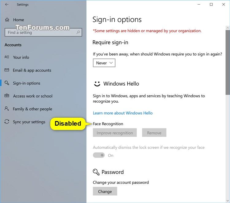 Name:  Windows_Hello_biometrics_in_Settings.jpg Views: 6107 Size:  63.7 KB