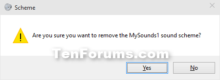 Name:  delete_Sound_Scheme-2.png Views: 47645 Size:  10.1 KB