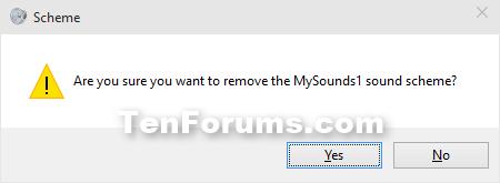 Name:  delete_Sound_Scheme-2.png Views: 83756 Size:  10.1 KB