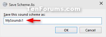 Name:  save_Sound_Scheme-2.png Views: 47794 Size:  9.5 KB