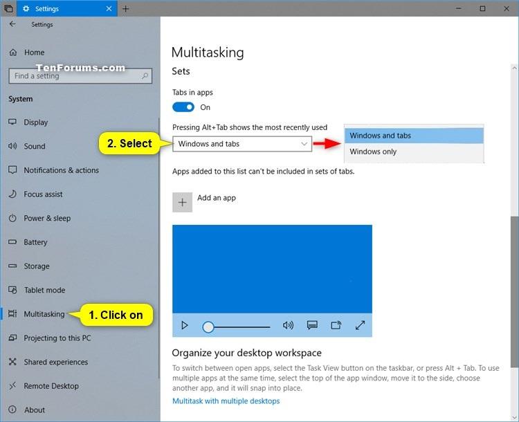 Turn On or Off Show Tabs for Sets in Alt+Tab in Windows 10-sets_alt-tab.jpg