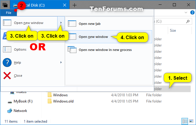 Name:  Open_in_new_window_File_tab.png Views: 10293 Size:  48.9 KB