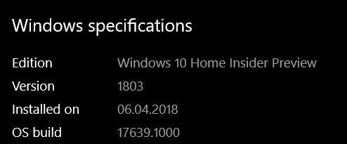 Name:  Clipboard02.jpg Views: 1130 Size:  11.5 KB