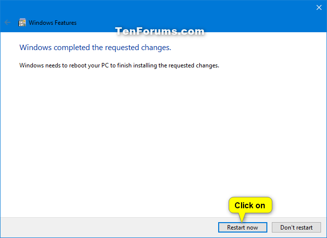 Enable or Disable SMB1 File Sharing Protocol in Windows-smb1_programs_and_features-3.png